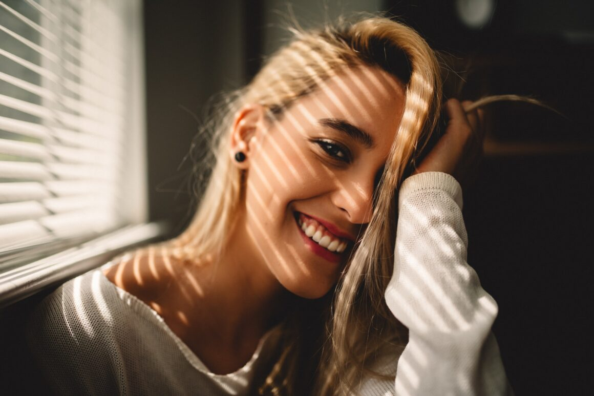 What Is True Happiness 30 Things You Need To Know To Be Truly Happy