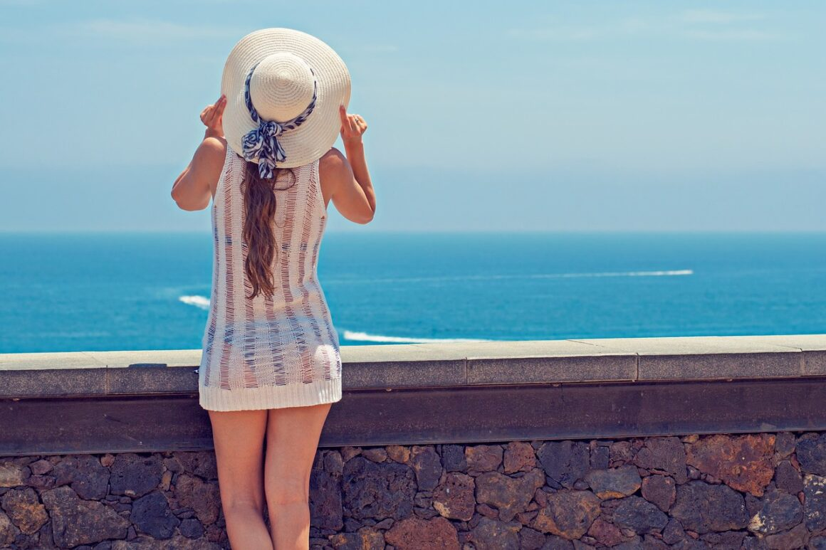 12 Ways To Make A Guy Realize He's Losing You