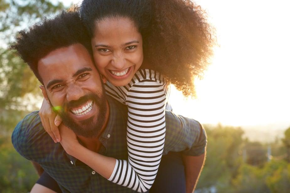 6 Effective Ways To Trigger Your Man's Hero Instinct