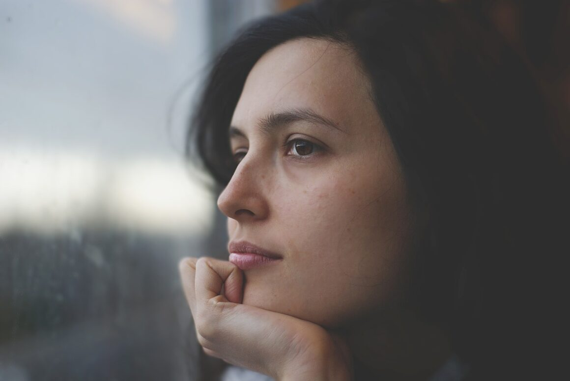 6 Signs That You Don't Realize You Are Being Emotionally Drained