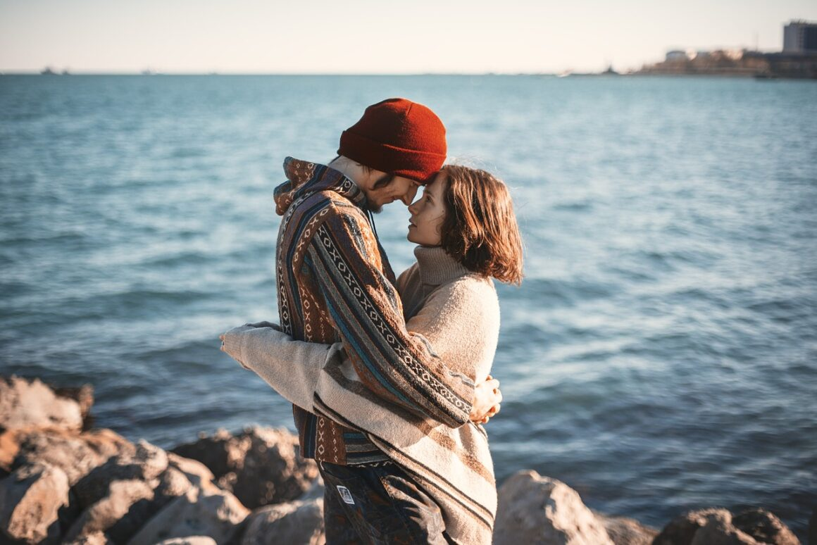 9 Important Things To Remember If You're An Empath In Love