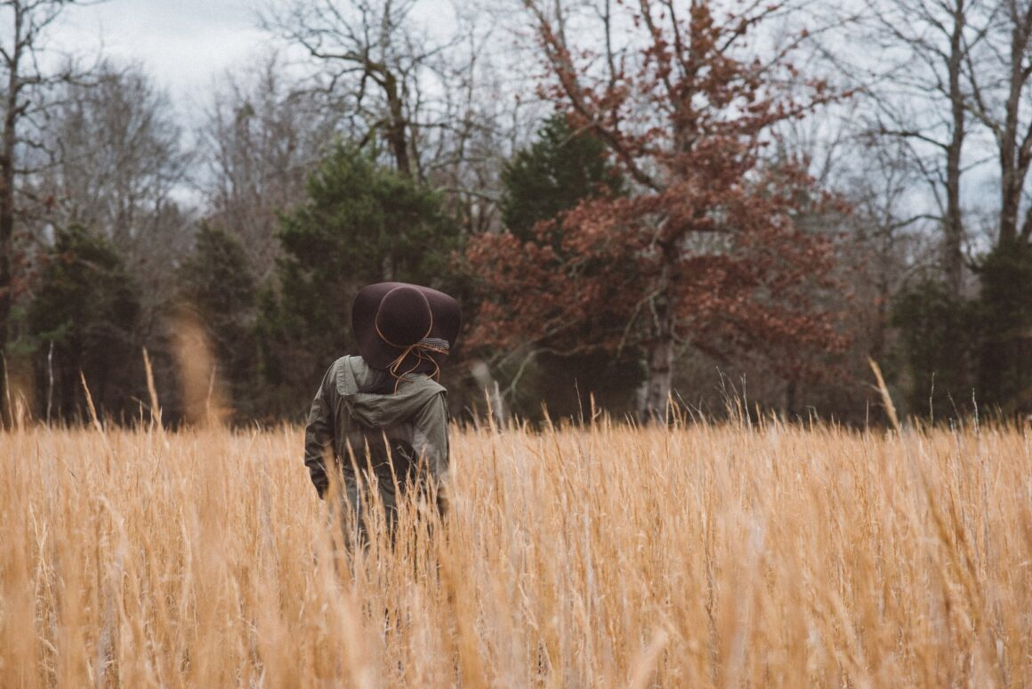A Letter To The Girl Who's At War With Her Own Mind