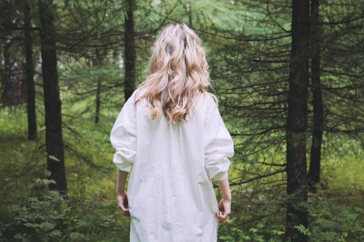 How To Survive Ghosting After A Serious Relationship