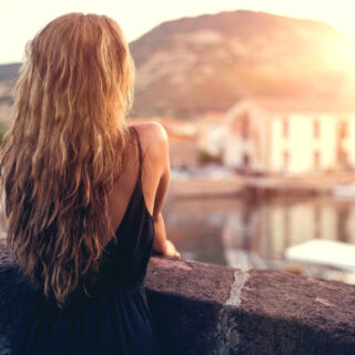 5 Heartbreaking Reasons Why He Left Even Though He Loved You