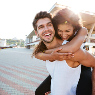 This Is How To Keep Your Relationship Alive - 8 Tips And Tricks