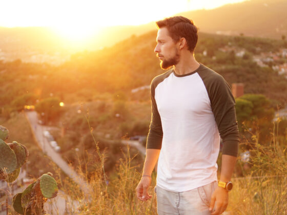 12 Obvious Reasons Why Your Boyfriend Wants Space