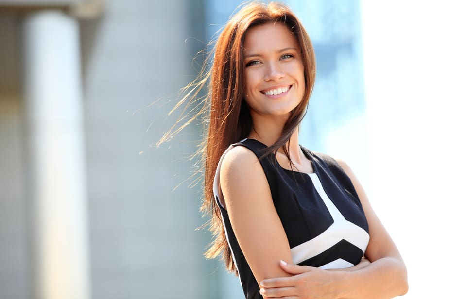 DONE! 10 Things Every Man Should Know Before Dating A Confident Woman