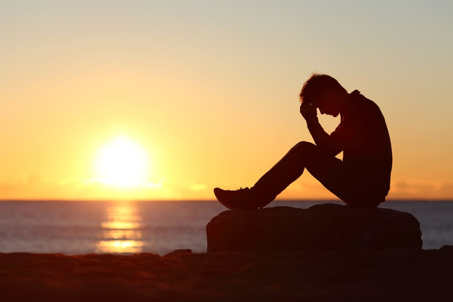 DONE! 11 Bulletproof Signs Your Ex Regrets Dumping You