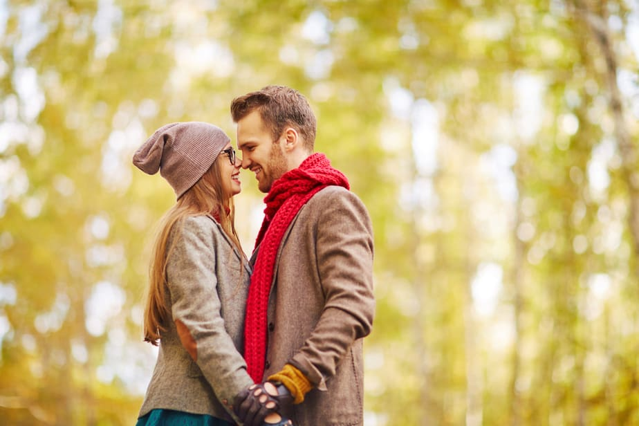 DONE! 18 Secret Ways On How To Make Him Realize He Needs You