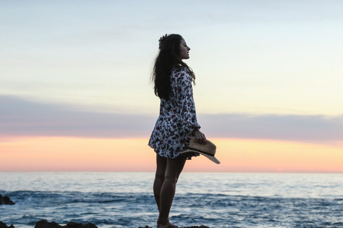 DONE! 7 Things That Happened When I Learned To Love Myself