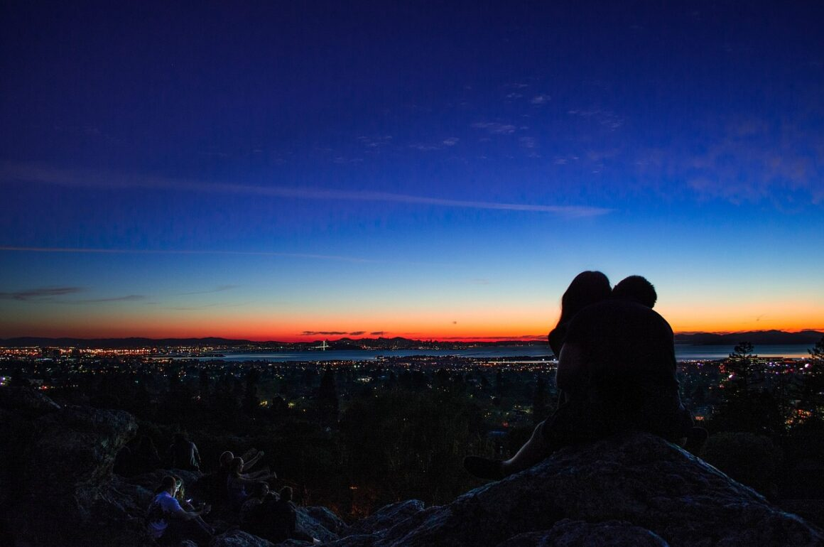 DONE! 7 Unmistakable Ways To Save Your Relationship