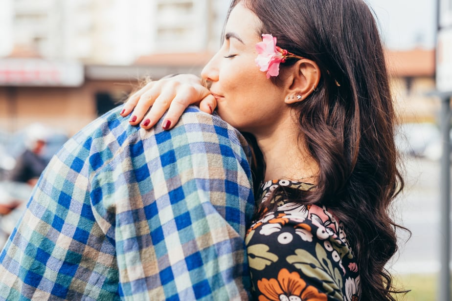 DONE! 8 Helpful Tips On How To Be More Mature In Your Relationship