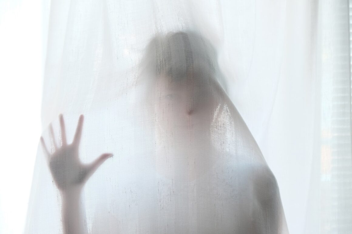 DONE! A Letter To The Girl Who Doubts Herself