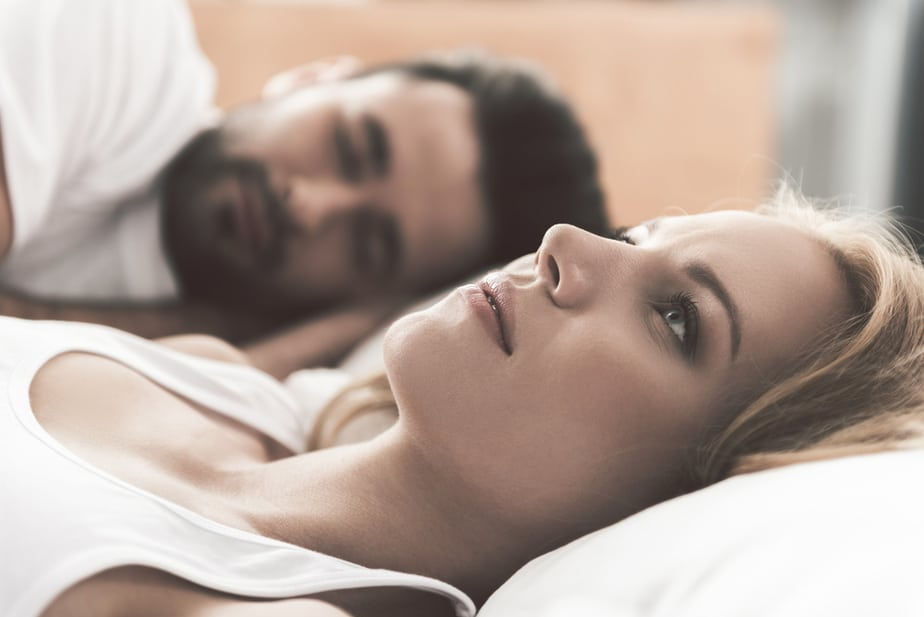 DONE! How Being Cheated On Changes You And 9 Ways To Recover