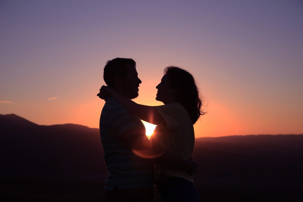 DONE! How To Get A Man To Commit 27 Ways To Make Him Want A Relationship