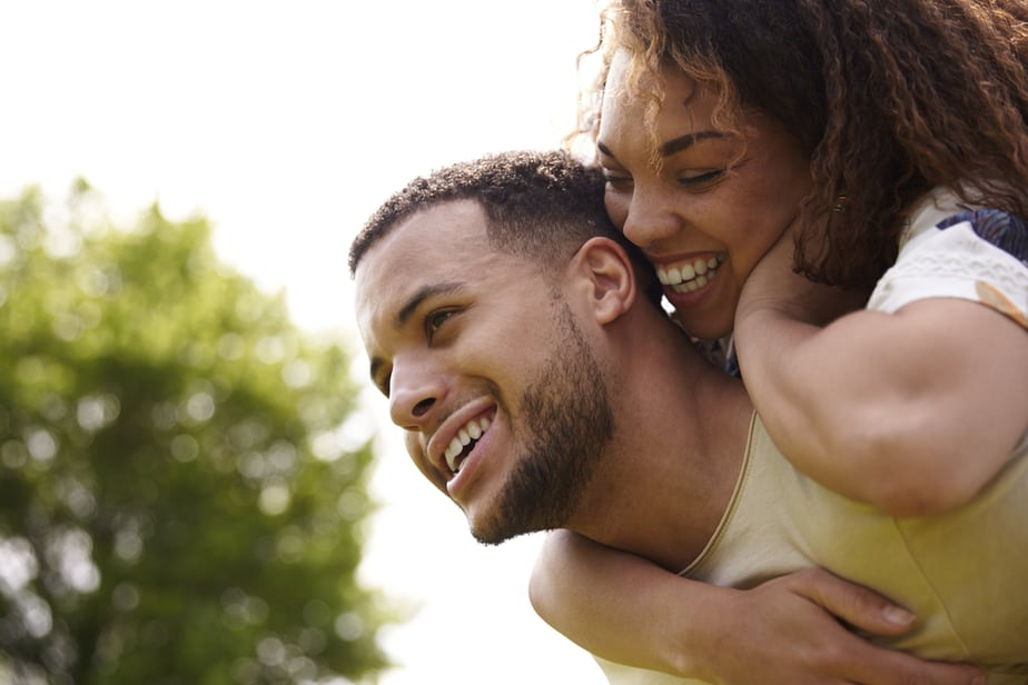 DONE! How To Tell If A Guy Is Confused About His Feelings For You