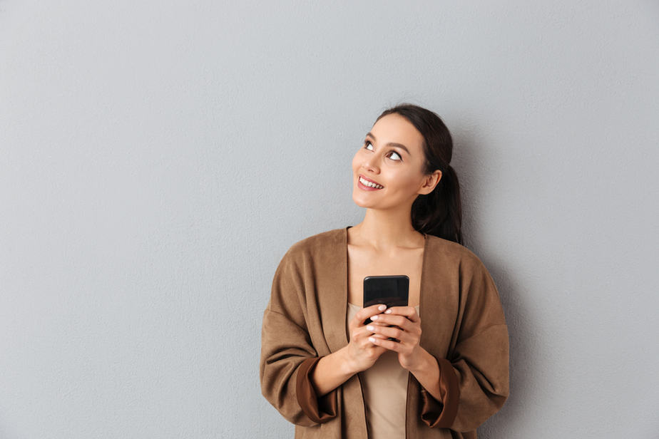 DONE! How To Text A Guy First 6 Do's And Don'ts Of Texting A Guy You Like