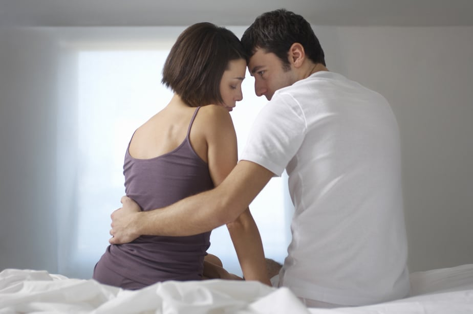 DONE! Is He Losing Interest 7 Signs That He Is And How To Respond