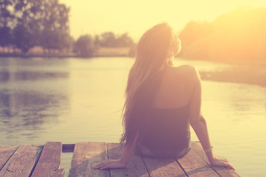 DONE! Read This If You Are Discouraged To Fall In Love Again