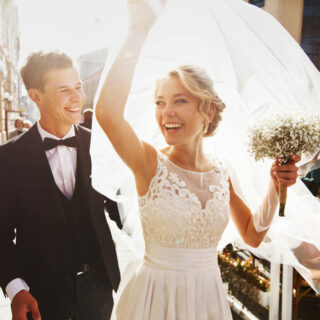 A Letter To My Future Wife About Our Perfect Marriage