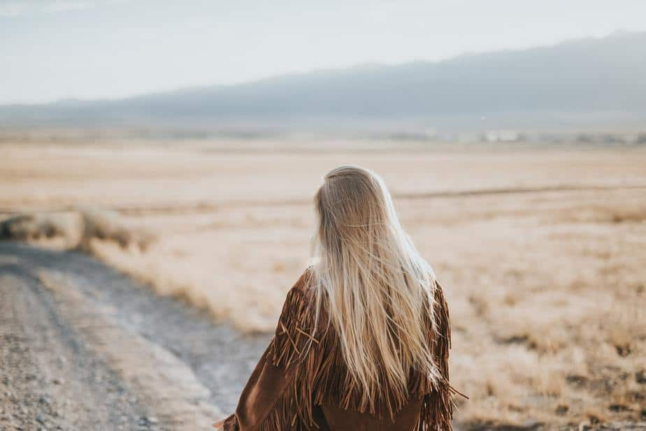 30 Strong Woman Walk Away Quotes