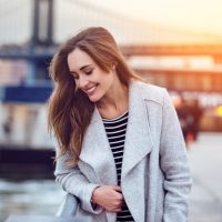 5 Perfect Tips To Rebuild Yourself After An Intense Heartbreak