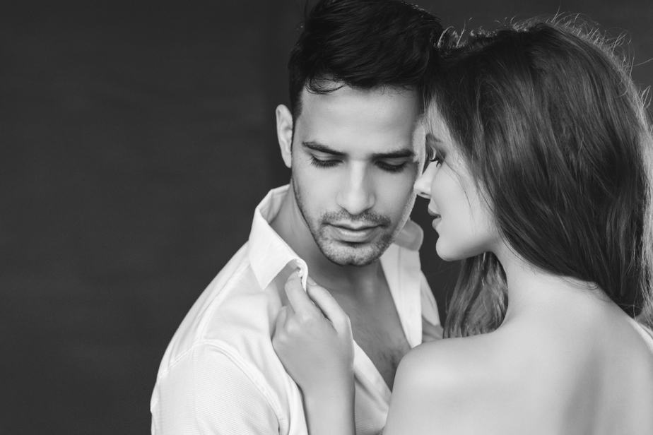 DONE! 15 Undeniable Signs A Capricorn Man Is Using You