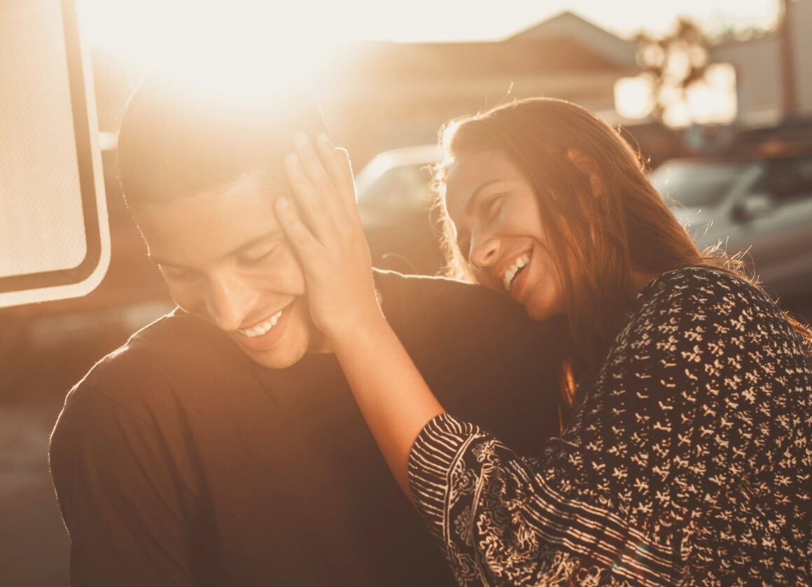 DONE! 20 Bulletproof Pieces Of Advice On How To Make Him Want You Again