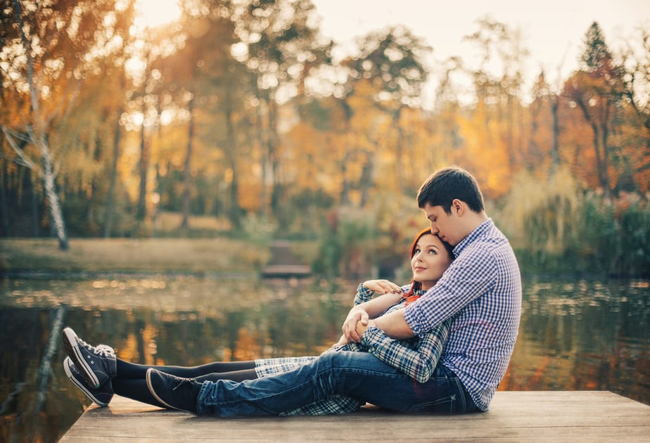 DONE! 40 Unavoidable Questions To Ask Before Marriage