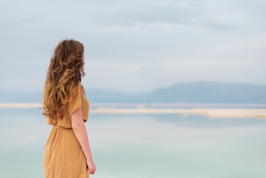 DONE - 7 Key Tips On How To Cope When Someone You Love Hurts You