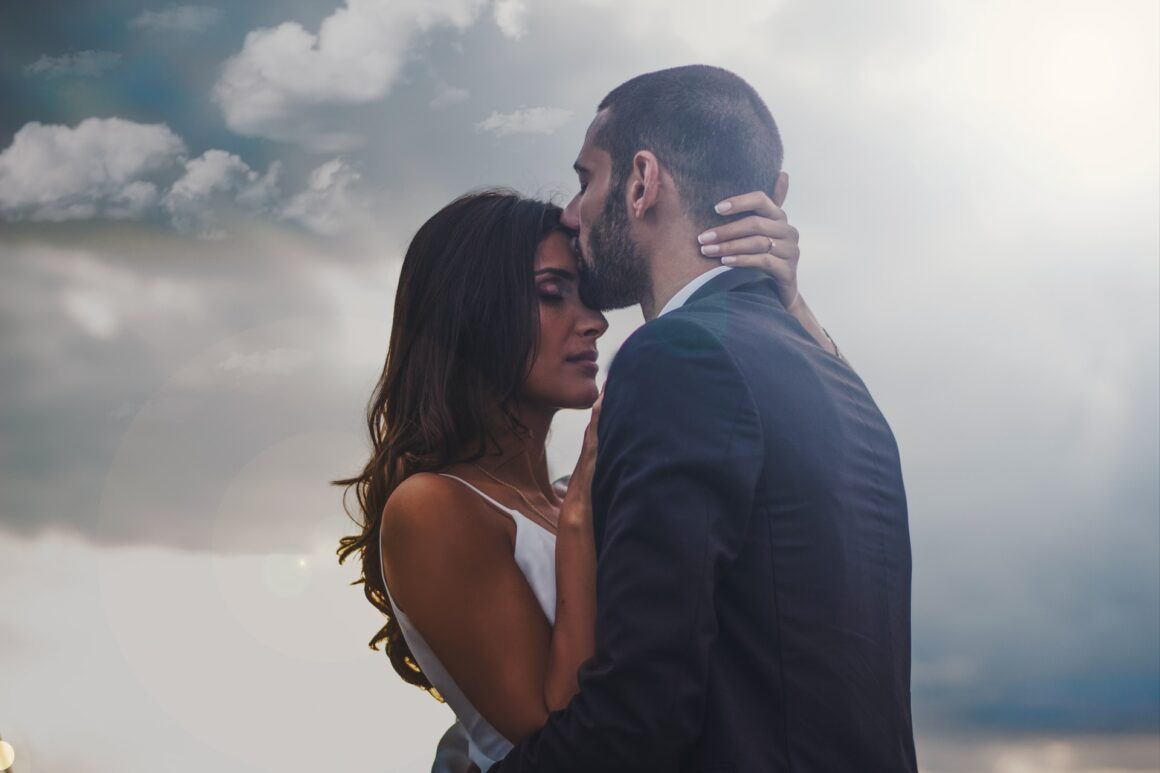 DONE! An Ultimate Guide On How To Make Him Miss You And Commit To You