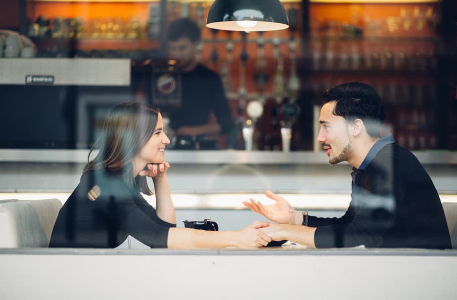DONE - How To Keep Each Zodiac Sign Happy In A Relationship