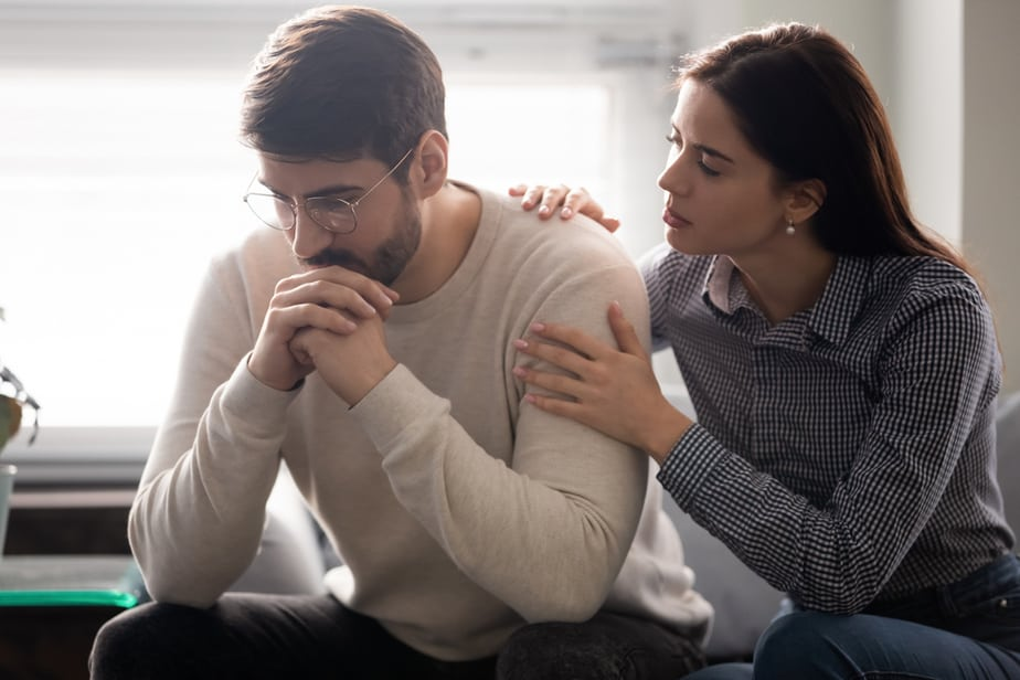 DONE! How To Make The Other Woman Go Away & Save Your Relationship