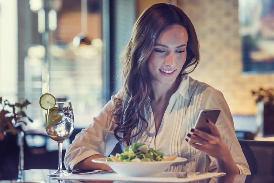 DONE! How To Tease A Guy Over Text 11 Incredible Tips That Work