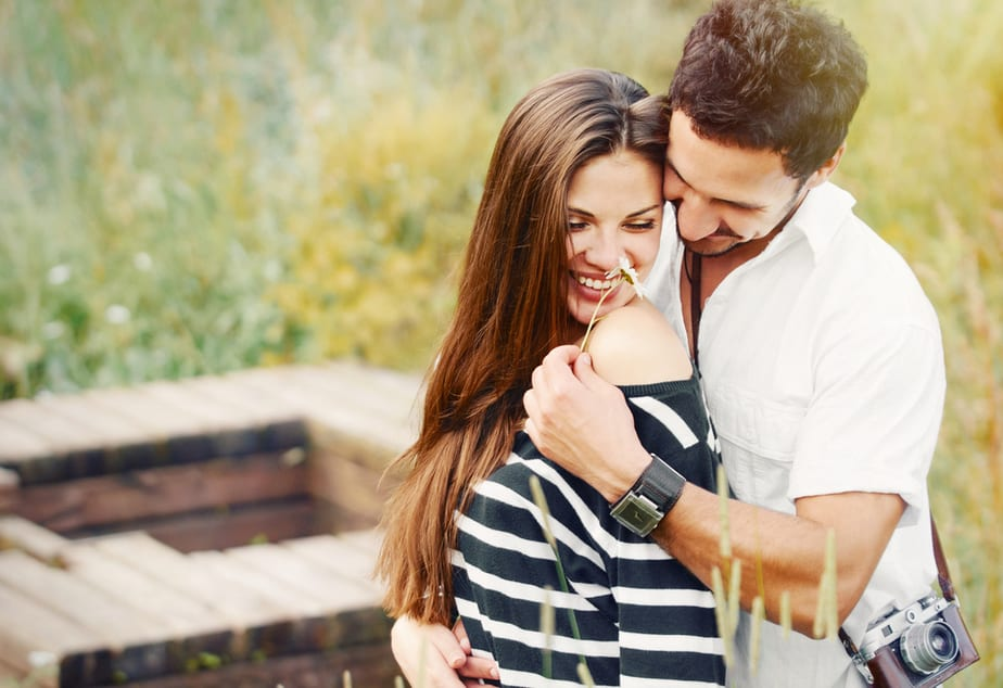 DONE - What Do Guys Like To Be Called Top 20 Nicknames For Every Relationship Stage