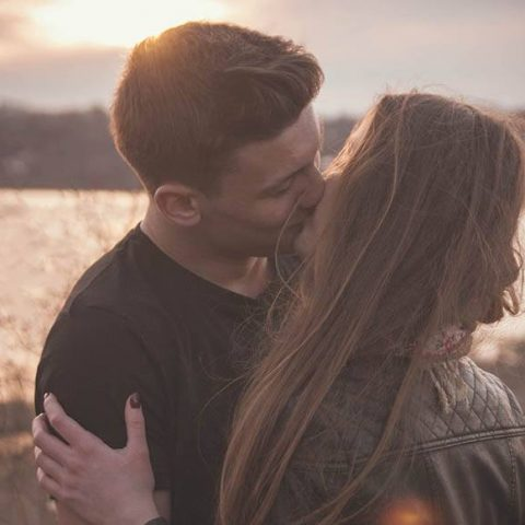 signs your affair partner loves you