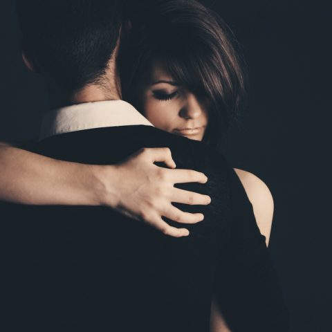 5 Tips To Help You Know What To Say To An Emotionally Unavailable Man