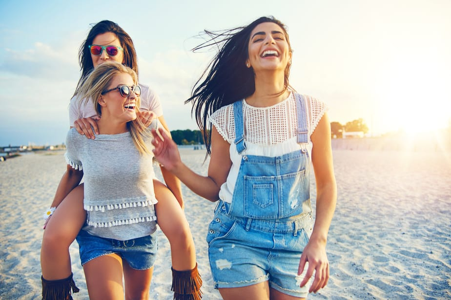 DONE! 10 Undisputable Reasons Why Honesty Is Important In A Friendship