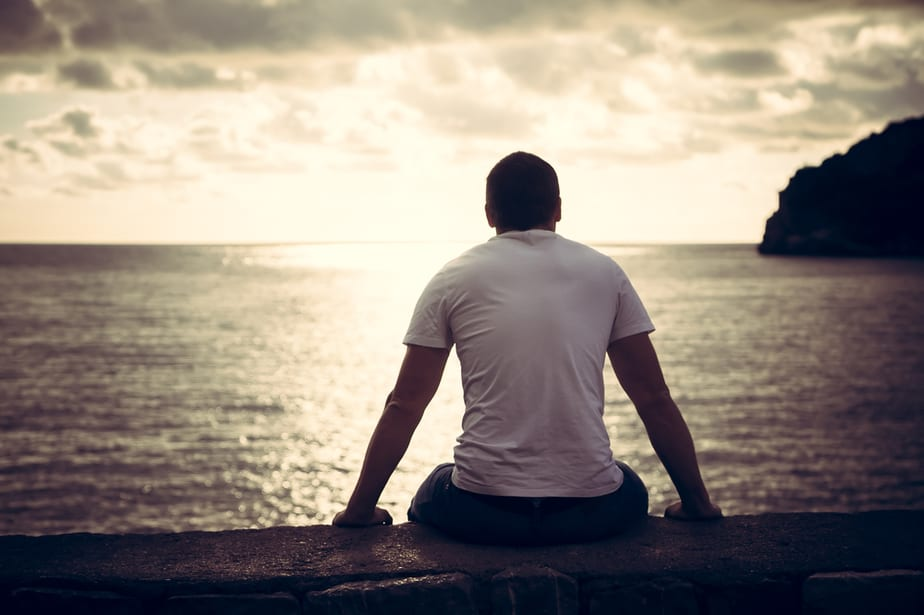 DONE! 14 Top Signs He Regrets Hurting You And Feels Guilty For Losing You