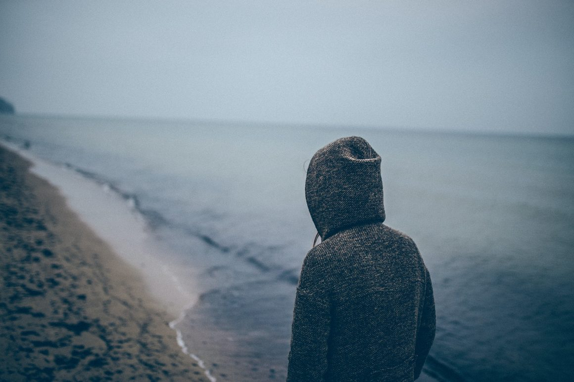 DONE! 20 Signs He Regrets Breaking Up With You And Causing You Pain