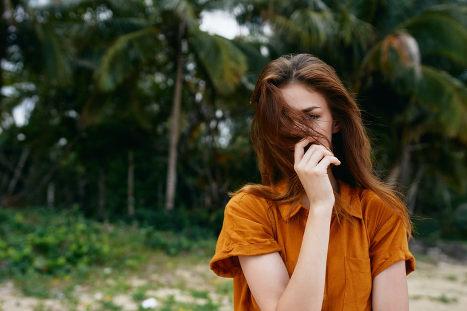 DONE! 5 Beautiful Things That Happen When You Learn To Be On Your Own