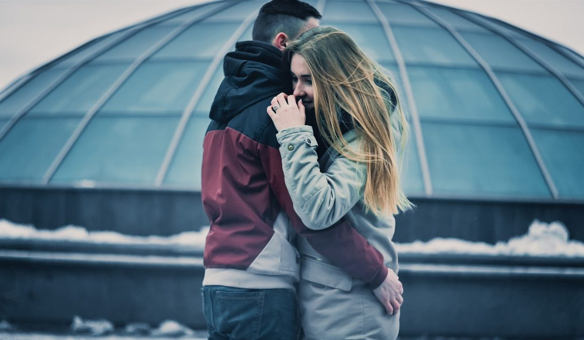 DONE! 6 Reasons The Best Relationship Of Your Life Will Be With A Girl With A Soft Heart