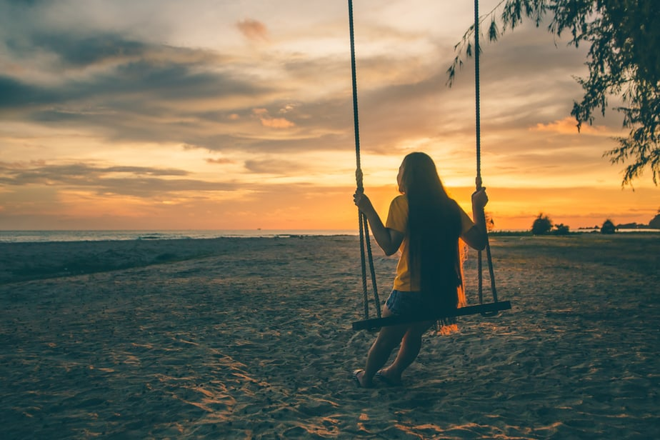 DONE! 7 Reasons Why You Should NEVER Lower Your Standards Just Because You're Lonely