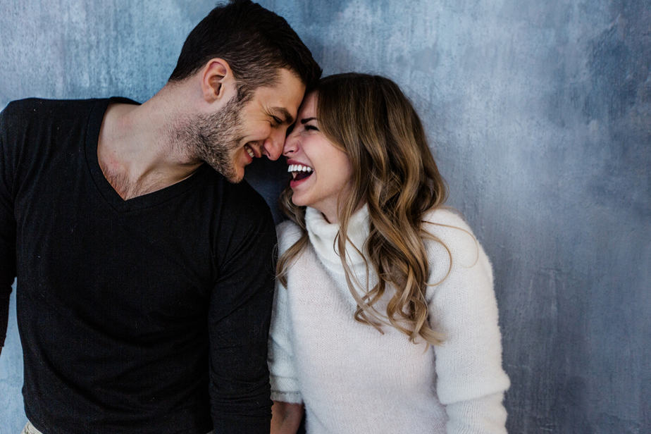 DONE - Conscious Relationships 7 Defining Qualities That Set Them Apart From Others