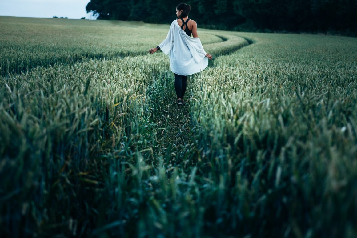 DONE - How To Manifest Your Soulmate In 10 Important Steps