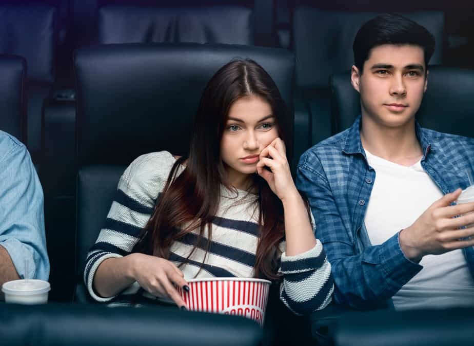 DONE! The Scary Truth About Why We Love Toxic People