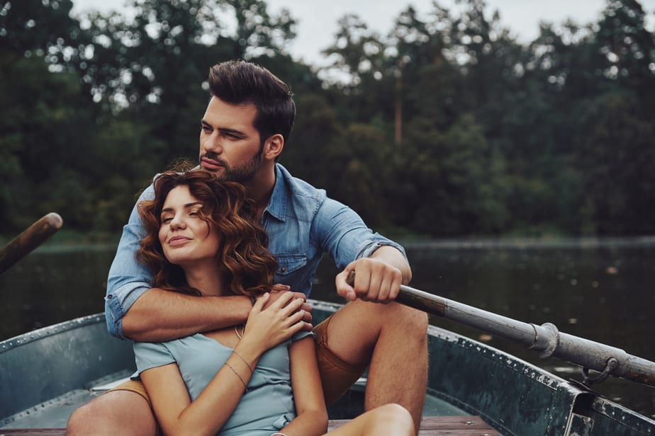 Wondering If A Man Really Loves You 14 Things He Will Do To Prove It