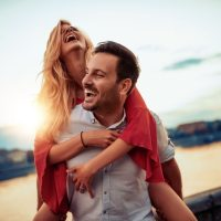 10 Love-Filled Phrases That Mean More Than