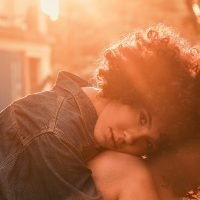 7 Things To Know Before Dating A Girl With A Soft Heart, But An Anxious Mind