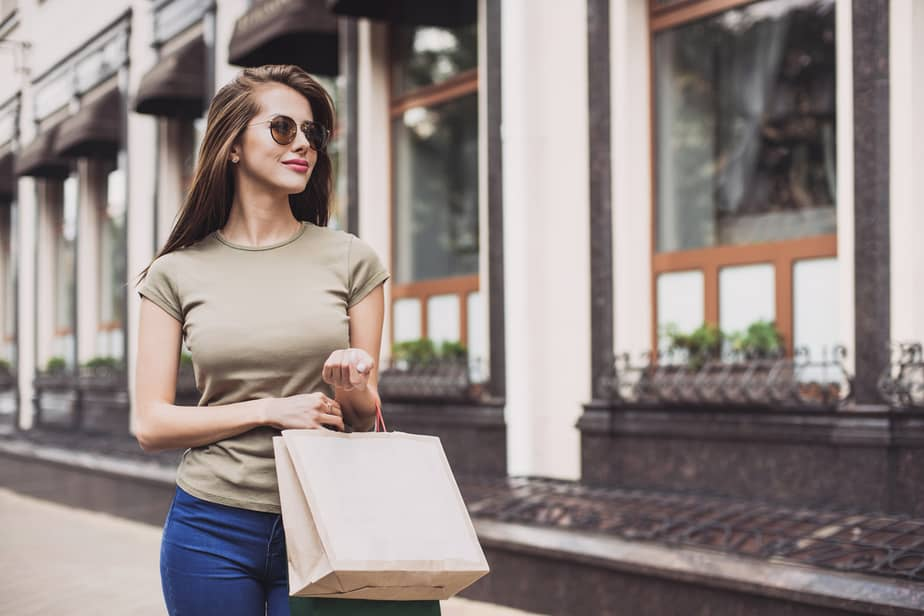 DONE! 27 Habits Of A High-Value Woman That Make Her So Desirable
